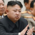 Why Gadhafi's downfall scares the life out of Kim Jong Un
