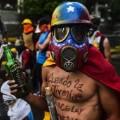 01 venezuela unrest 0804