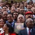 02 venezuela unrest 0804
