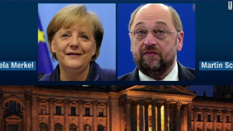 German elections explainer