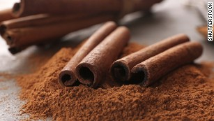 Cinnamon: Pantry staple -- and medical powerhouse?