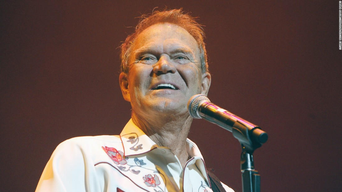 """glen campbell chat Glen campbell, a legendary musician who called phoenix home for 2 decades, has died at 81 glen campbell, a legendary artist who rose to fame with """"by the time i get to phoenix and lived."""