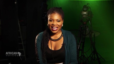 African Voices Behind the scenes with Nigerian media maven, Kemi Adetiba A_00010305.jpg