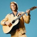 Glen Campbell PWL RESTRICTED
