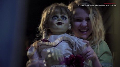 """Annabelle: Creation"" CNN Movie Pass_00010124"