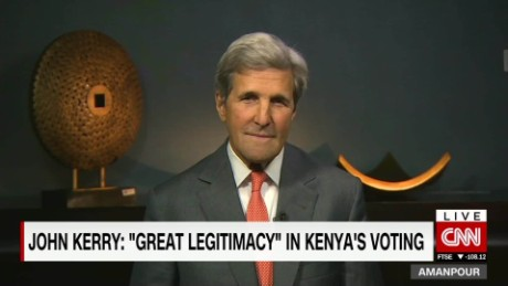 amanpour interview john kerry kenya full interview_00000000.jpg