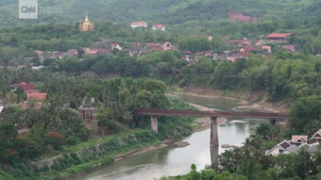 luang prabang Laos highlights_00012301.jpg