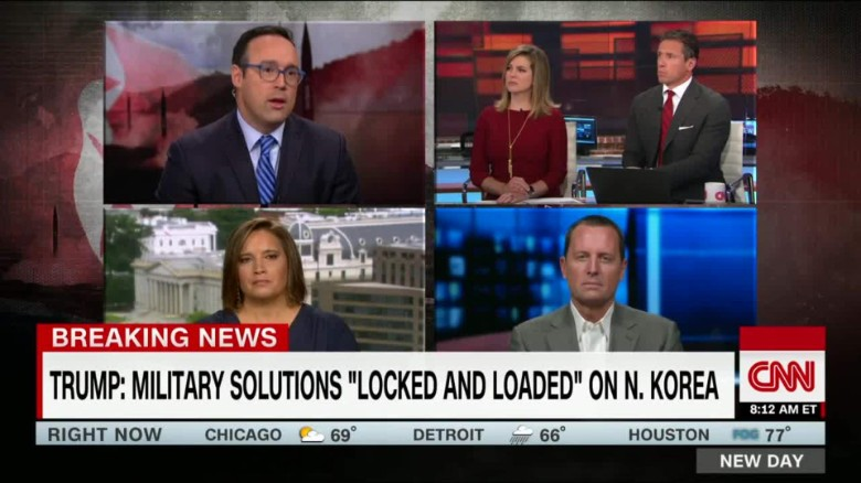 Grenell and Cillizza New Day_00014403