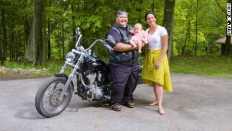 GBS Biker Club Babies in Need _00015727.jpg