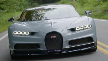 bugatti chiron fastest car_00004201jpg