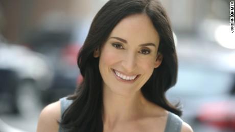Shannon K. O'Neil