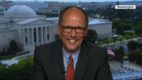 President Obama return Tom Perez Democrats smerconish intv_00000000.jpg