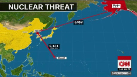 Alaskan Gov on North Korea threat_00002704.jpg