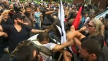 Charlottesville white nationalist protest violent clash nr_00000000.jpg