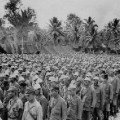 03 Guam during WWII RESTRICTED
