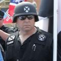02 Charlottesville white nationalist protest 0812