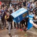 14 Charlottesville white nationalist protest 0812
