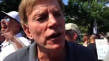 David Duke Trump Charlottesville protest nr_00000000.jpg