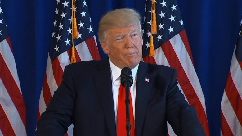Image result for photos of president trump press conference on charlottesville va