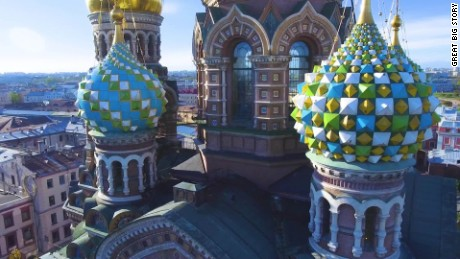 gbs st petersburgh colorful church on spilled blood_00001311.jpg