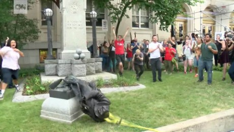durham protest confederate monument torn down_00001415.jpg