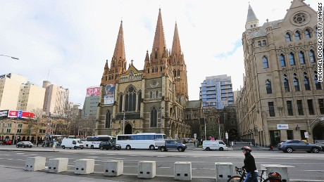 Melbourne-general-view---Getty