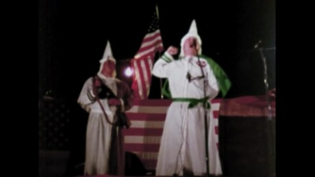 Ex-FBI agents explain the white supremacist agenda