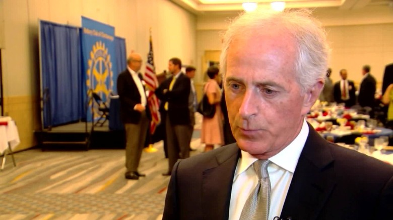corker trump hasn't demonstrated stability_00000223