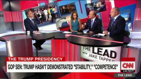 Lead Political Panel 1 On Trump, Monument Play live_00013705.jpg