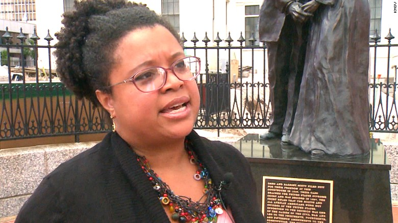 Image result for maria chappelle nadal