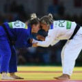 judo world championships guide gal 3