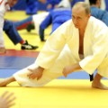 judo world championships guide gal 7