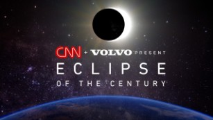 How to watch the eclipse in virtual reality