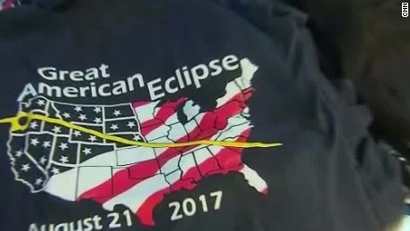 eclipse events marquez dnt ndw_00001905.jpg