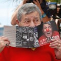 16 jerry lewis obit gallery RESTRICTED