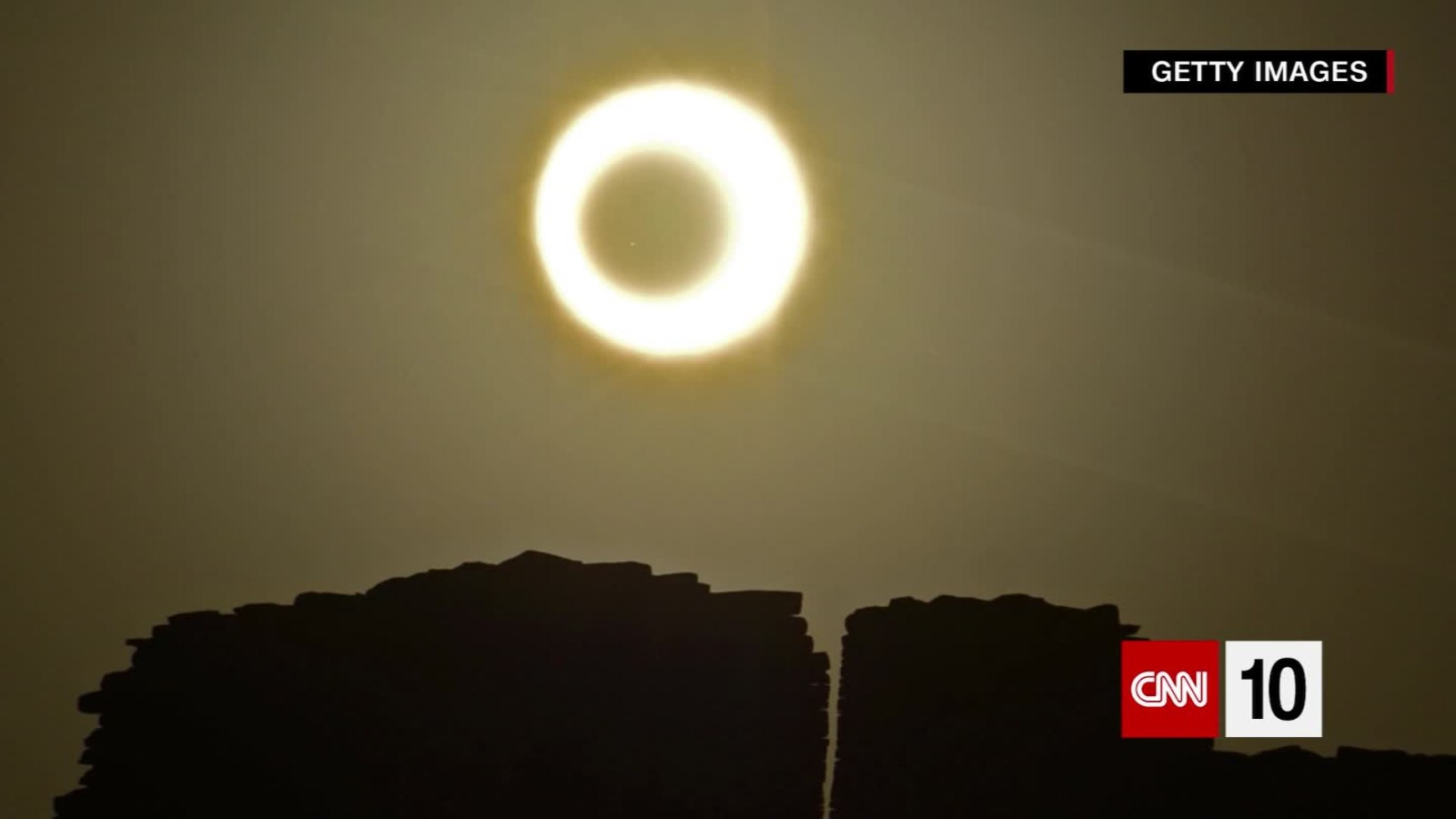 CNN10 - 08/21/17