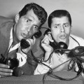 22 jerry lewis obit gallery RESTRICTED