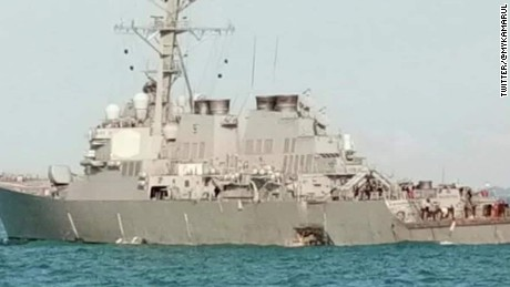 ten sailors missing in uss john mccain collision lah lkl_00000000.jpg