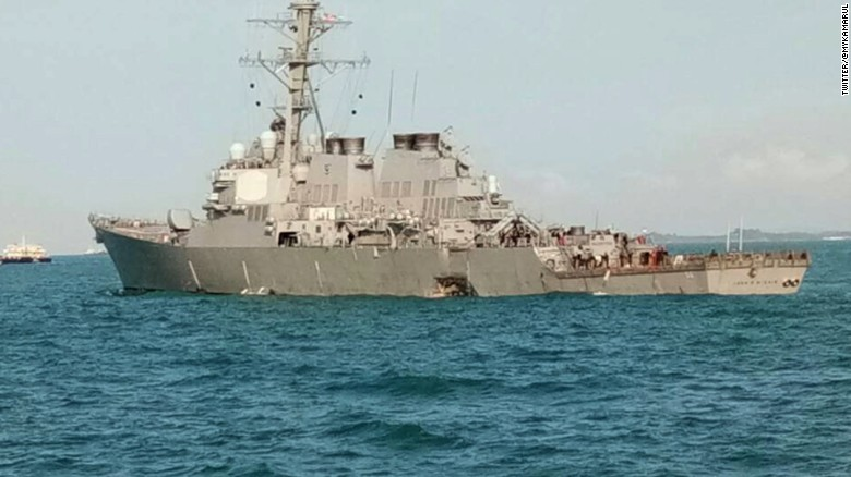 uss john mccain destroyer collision singapore vstan orig cws_00003512
