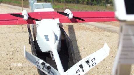 Inside Africa  The potential of drones B_00011227.jpg