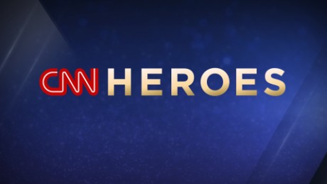 New Heroes logo (2017) raised to allow for caption creep