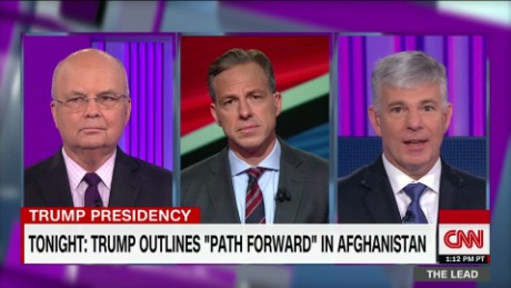lead military panel 1 donald trump afghanistan jake tapper _00003325.jpg