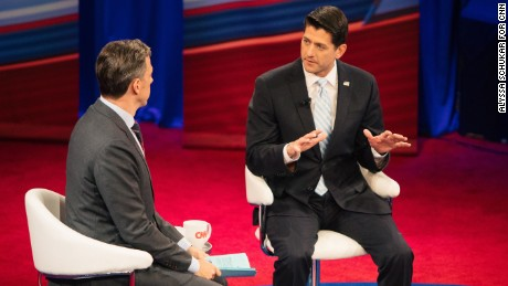 08/21/2017: RACINE, WISCONSIN --