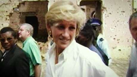 Princess Diana CNN Documentary promo_00000125.jpg