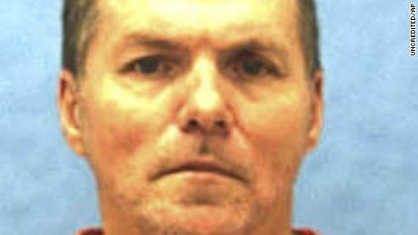 Florida Set To Resume Executions Thursday