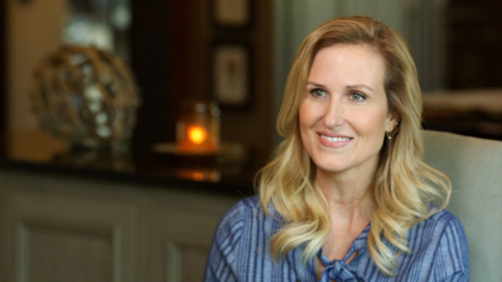 Image result for korie robertson white house