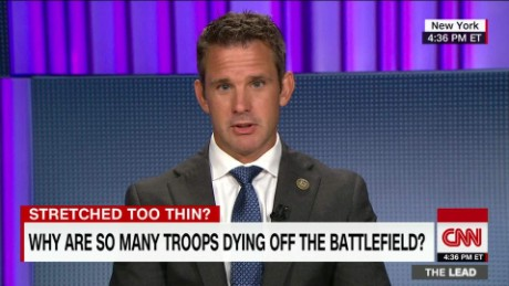 lead kinzinger military readiness jake tapper _00033416