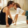 amazong prime dirty dancing