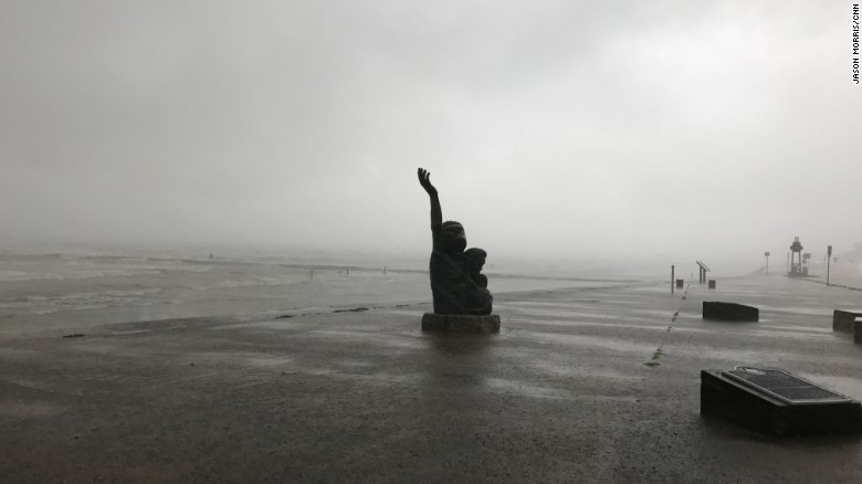 170826114543-storm-memorial-0826-exlarge-169.jpg