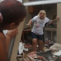 30 Hurricane Harvey 0826